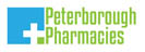 Peterborough Pharmacies